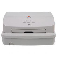 پرینتر سوزنی الیوتی Olivetti PR2 Plus