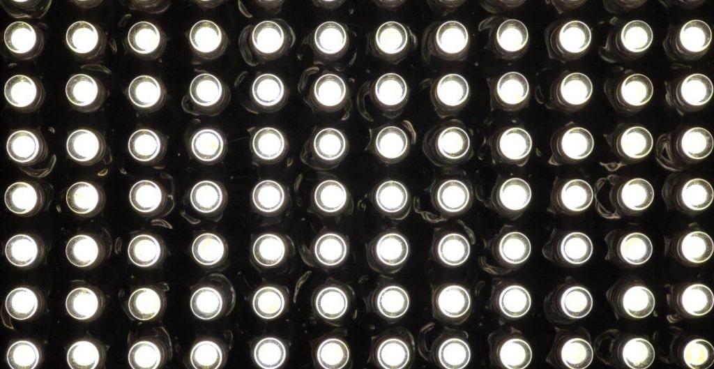 پرینتر LED چیست و چگونه کار می کند؟