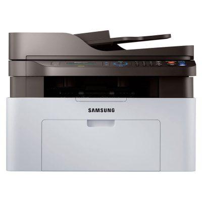 پرینتر چندکاره لیزری Samsung Xpress M2070FW