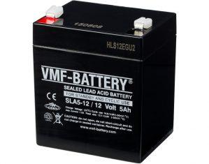 باتری چیست ؟ بخش دوم