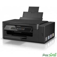 epson printer l3060
