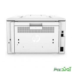 به کمک پرینتر لیزری اچ پی مدل LaserJet Pro M402dw، دفتر خود را با یک چاپگر قدرتمند مجهز کنید؛