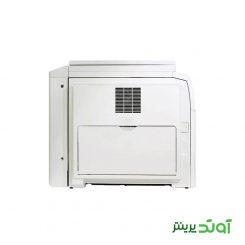 خرید دستگاه کپی کانن imageRUNNER 2206 یک انتخاب مقرون به صرفه برای دارندگان دفاتر اداری است