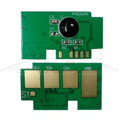 MLT-D101S Cartridge Chipset