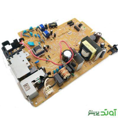 برد پاور پرینتر HP Power BOARD 1102