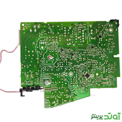 دستگاه های سازگار P1102 p1106 p1108