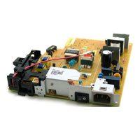 برد پاور پرینتر اچ پی 1010 1012 1015 قابلیت تعویض با برد پاور چاپگر های HP 1010، HP 1012 و HP 1015 را دارد.