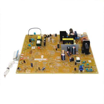 برد پاور پرینتر کانن 6650 6670 اورجینال برای چاپگر های Canon تمام سری های 6650