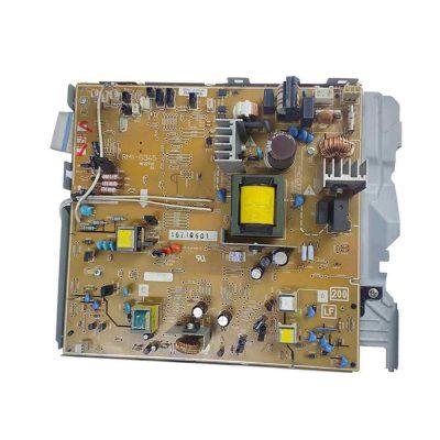 برد پاور پرینتر اچ پی P2035 P2055 با پرینتر های اچ پی p2035، p2035n، p2055d و p2055dn سازگاری دارد