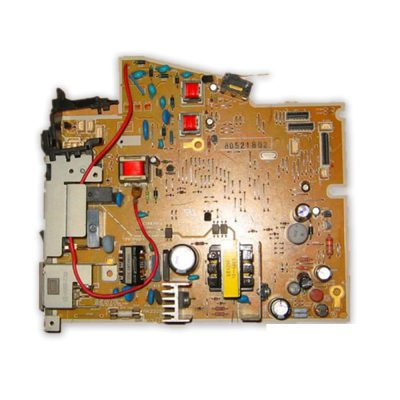 برد پاور پرینتر اچ پی M1005 تنها برای چاپگرهای اچ پی سری M1005 کارایی دارد