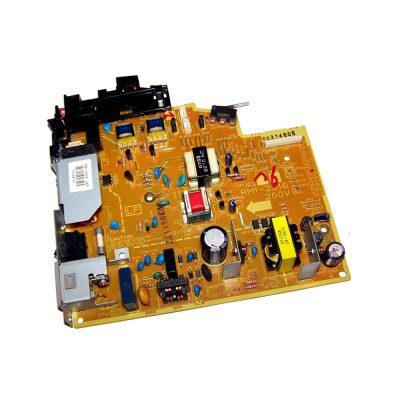 این برد با چاپگر های HP 1018 و HP 1020 سازگاری دارد