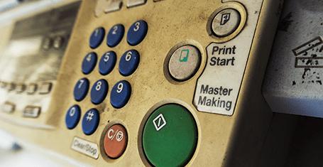 هر چند وقت یکبار باید دستگاه کپی خود را عوض کنیم؟