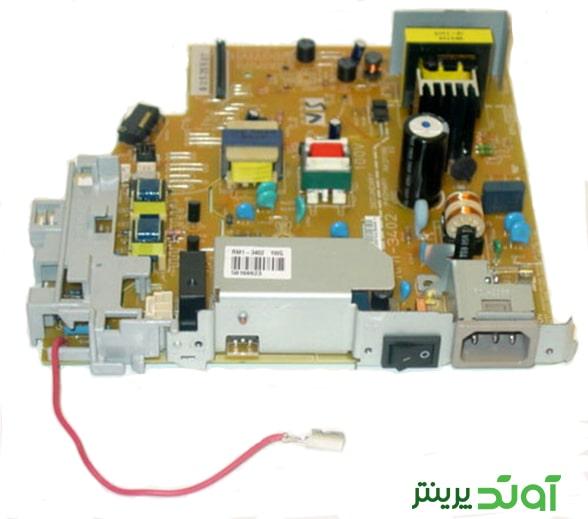 استفاده از قطعات اورجینال برای پرینتر و دستگاه کپی از اهمیت بالایی برخوردار است