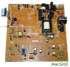 دستگاه های سازگار p2035 p2035n p2055d p2055dn