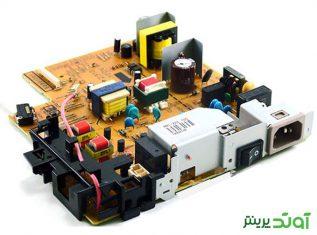 دستگاه های سازگار HP 1010 HP 1012 HP 1015