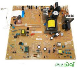 برای پیشگیری از خرابی این قطعه علاوه بر استفاده از دستگاه محافظ برق، توصیه می شود