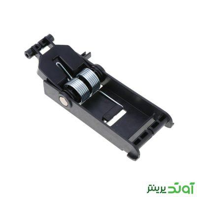 لولا اچ پی 1120 HP با کد فنی : ( Hing 1120 )