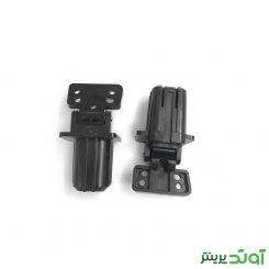 لولای پرینتر اچ پی M425 ، فروش قطعات دستگاه های کپی | آوند پرینتر