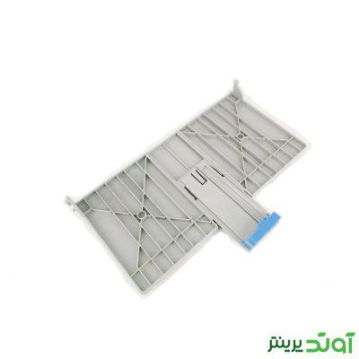 سینی ورودی کاغذ اچ پی لیزر جت 1018