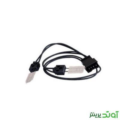 ترمیستور شارپ AR-M420U ، فروش انواع قطعه کپی | آوند پرینتر