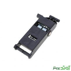 لولا اچ پی 1120 HP با کد فنی : ( Hing 1120 ) ، این قطعه یکی از قطعات اصلی دستگاه های پرینتر