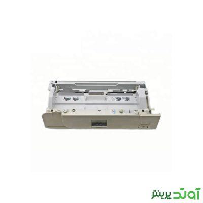 درب جلوی اچ پی لیزرجت p2055 ، انواع قطعه ی دستگاه های کپی است .