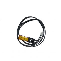 RDTCT0005QSZ1 ترمیستور AR-5316