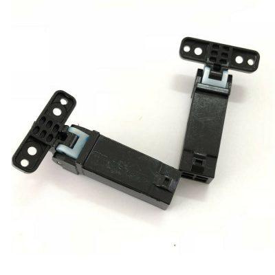 لولای فیدر سامسونگ scx-4623f یکی از قطعات اصلی دستگاه های پرینتر, samsung scx-4623