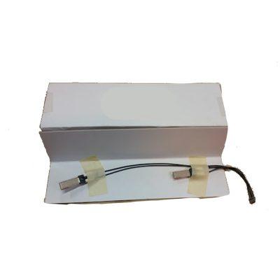 ترمیستور شارپ SHARP AR-M420U این قطعه سازگار با دستگاه های پرینتر AR-M420U است