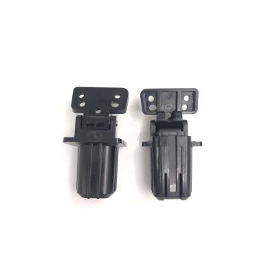 لولای پرینتر اچ پی M425 ، فروش قطعات دستگاه های کپی