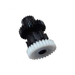 چرخدنده کلاچ دستی hp 1320/2014