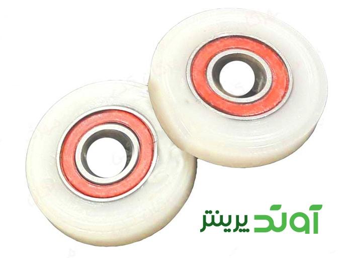 بوش سر مگنت کپی توشیباToshiba 350/450 .