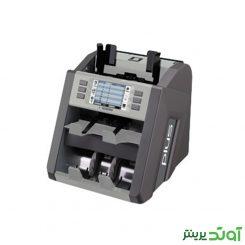 ویژگی های دستگاه سورتر ارز شمار Sorter Plus P30