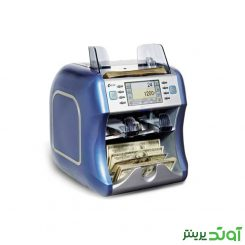 Kisan Newton II Plus sorter machine