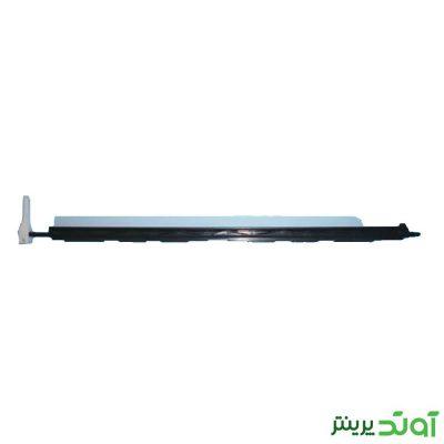 ویژگی های فنر تیغه ای پرینتر Olivetti PR2