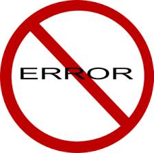 10 مورد از مشکلات رایج پرینتر های HP و نحوه رفع آنها