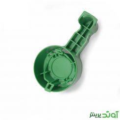 دستگیره هاپر تونر کپی Richo Aficio MP-4000
