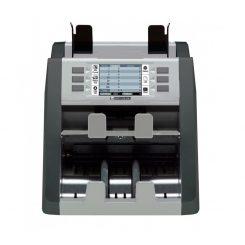 دستگاه سورتر ارز شمار Sorter Plus P30