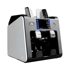 دستگاه سورتر Kisan K2 Pocket