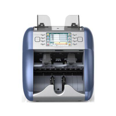 دستگاه سورتر Kisan Newton II Plus