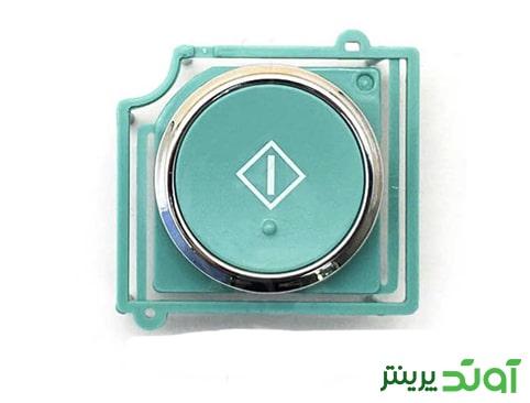 فروش دکمه استارت کپی توشیبا 166