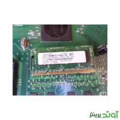 فرمتر HP cp3525 ، فروش انواع قطعه های دستگاه های پرینتر