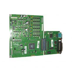 مادربرد پرینتر Compuprint SP40