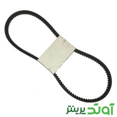 Mechanical belt of Compuprint SP40
