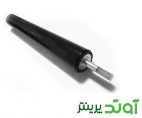 roller-press-hp-4100