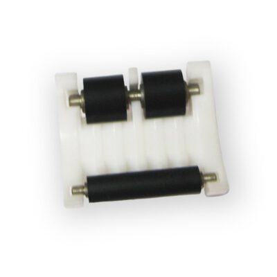 رول کوچک پرینتر Epson LQ2180
