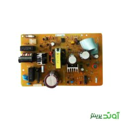 printer power supply board EPSON LQ 2170