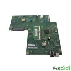 قیمت فرمتر HP 3005