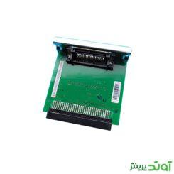 parallel board Olivetti PR9