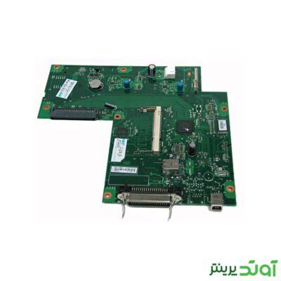 مشخصات فرمتر HP 3005